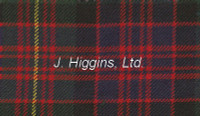Tartan by the yard (Carnegie Mod)