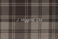 Tartan by the yard (Douglas Grey Mod)