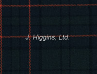Tartan by the yard (Lockhart)
