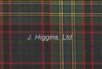 Tartan by the yard (McNicol Htg Mod)