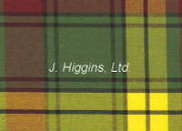Tartan by the yard (McMillan Old Anc)