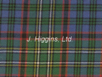 Tartan by the yard (McNicol Htg Anc)