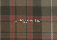 Tartan by the yard (McRae Htg Wth)