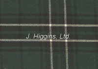 Tartan by the yard (McLean Htg Mod)