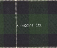 Tartan by the yard (Irvine Mod)