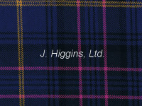 Tartan by the yard (Payne)
