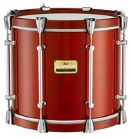 "Pearl Pipe Band Tenor Drum (16"" x 12"")"