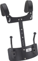 Pearl MXB-1 Bass Carrier