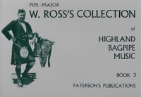 Willie Ross's Collection vol 3