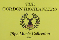 Gordon Highlanders Collection Vol 1