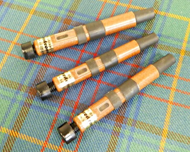 Long Version Ezeedrone Reeds