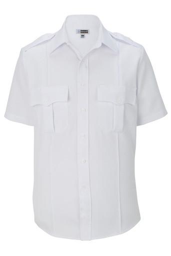 Class A Shirt S/S White