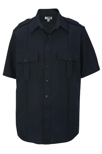 Class A Short Sleeve Shirt