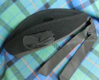 Augusta GA KSA Hat