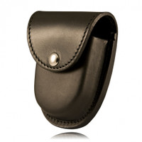 Boston Leather Cuff Case #5514