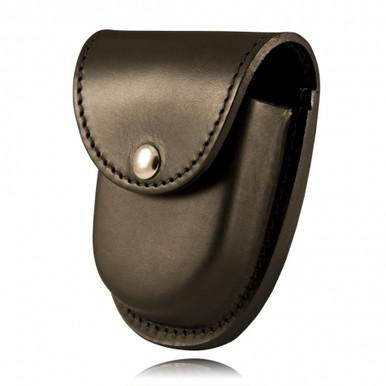 Boston Leather Cuff Case #5514