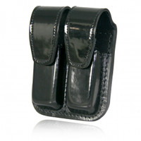 Double Mag holder for .45 caliber
