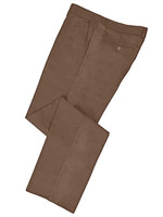 Tan Honor Guard Pants