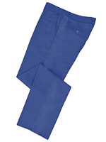 Light Blue Honor Guard Pants