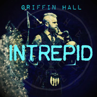 """Intrepid"" by Griffin Hall"
