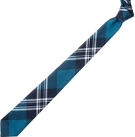 Nashville KSA Neck Tie