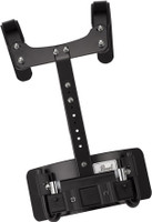 Pearl MX Snare Drum Carrier