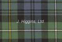 Tartan by the yard (Campbell Argyle Anc)