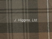 Tartan by the yard (Forbes Wth)
