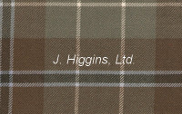 Tartan by the yard (Douglas Wth)