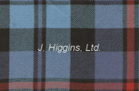 Tartan by the yard (McCorquodale Anc)