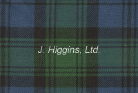 Tartan by the yard (Kerr Htg Anc)