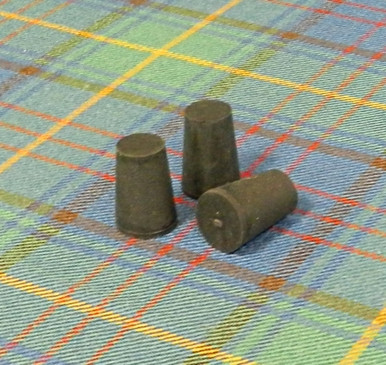 bagpipe corks