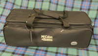 Bagpipe Carrying Case