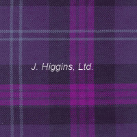 Tartan by the yard (Great Scot)