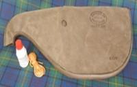 Gannaway Bagpipe Bag