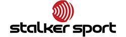 StalkerRadar