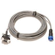LED Speed Sign Interface Cable - Pro II and ATS II