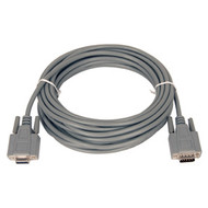 LED Speed Sign Interface Cable - Sport 2 and Solo 2