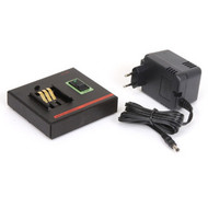 Battery Charger Platform - Legacy Sport and Sport Pro