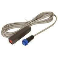 Stopwatch Cable - Pro II and ATS II