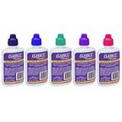 ClassiX Refill Ink (2 oz)