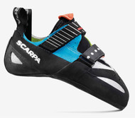 SCARPA BOOSTIC - Rock Climbing Shoes