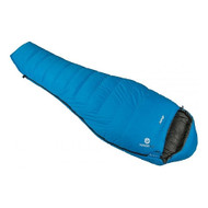 Vango Venom 300 Compact Sleeping Bag