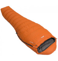 Vango Venom 400 Compact Sleeping Bag