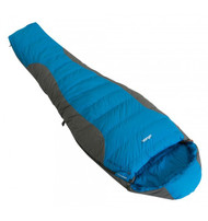 Vango Venom 600 Compact Sleeping Bag