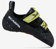 SCARPA FURIA - Rock Climbing Shoes