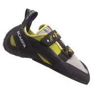 SCARPA VAPOR V - Rock Climbing Shoes
