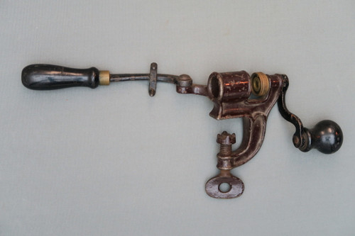 16 Gauge Shotshell Crimping Tool
