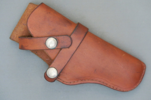 Hunter 1100 19 Holster For Colt 380 Govt, Llama XV, XA & IIIA, and Bernadelli  #60 & 80