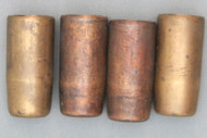 Smith Carbine Cartridge Cases